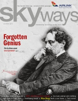 Adhttp://www.skywaysmagazine.co.za/wp-admin/widgets.php#available-widgetsvertisement