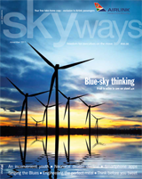skyways nov 2011 cover