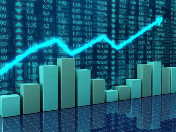 Рынки онлайн форекс график